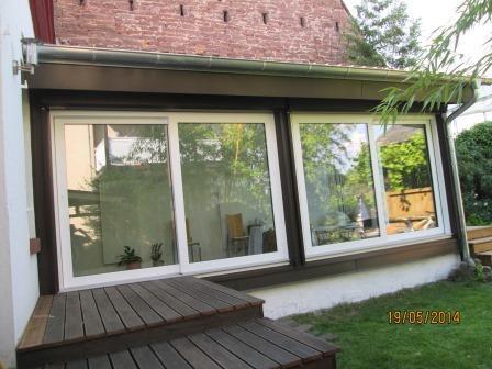 zimmerei erny winterg rten terrassen usw. Black Bedroom Furniture Sets. Home Design Ideas